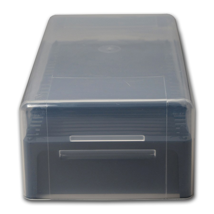 PAMP Gold or Silver Bar Storage Box (Image 2)