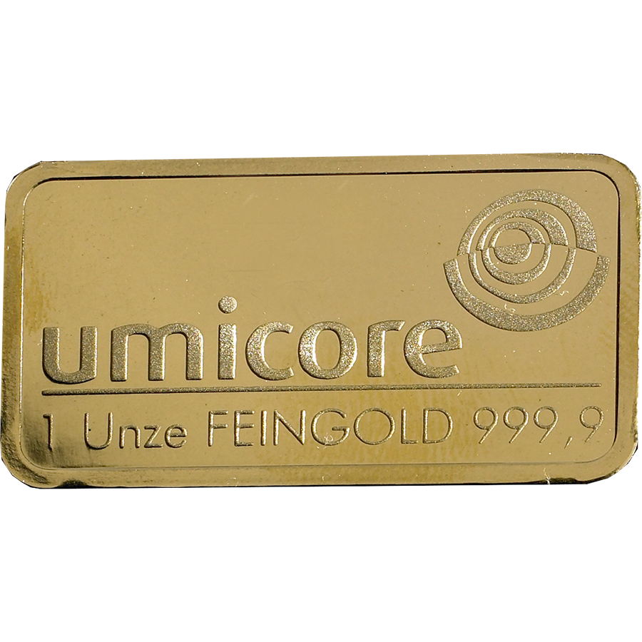 how to buy gold bars from us mint