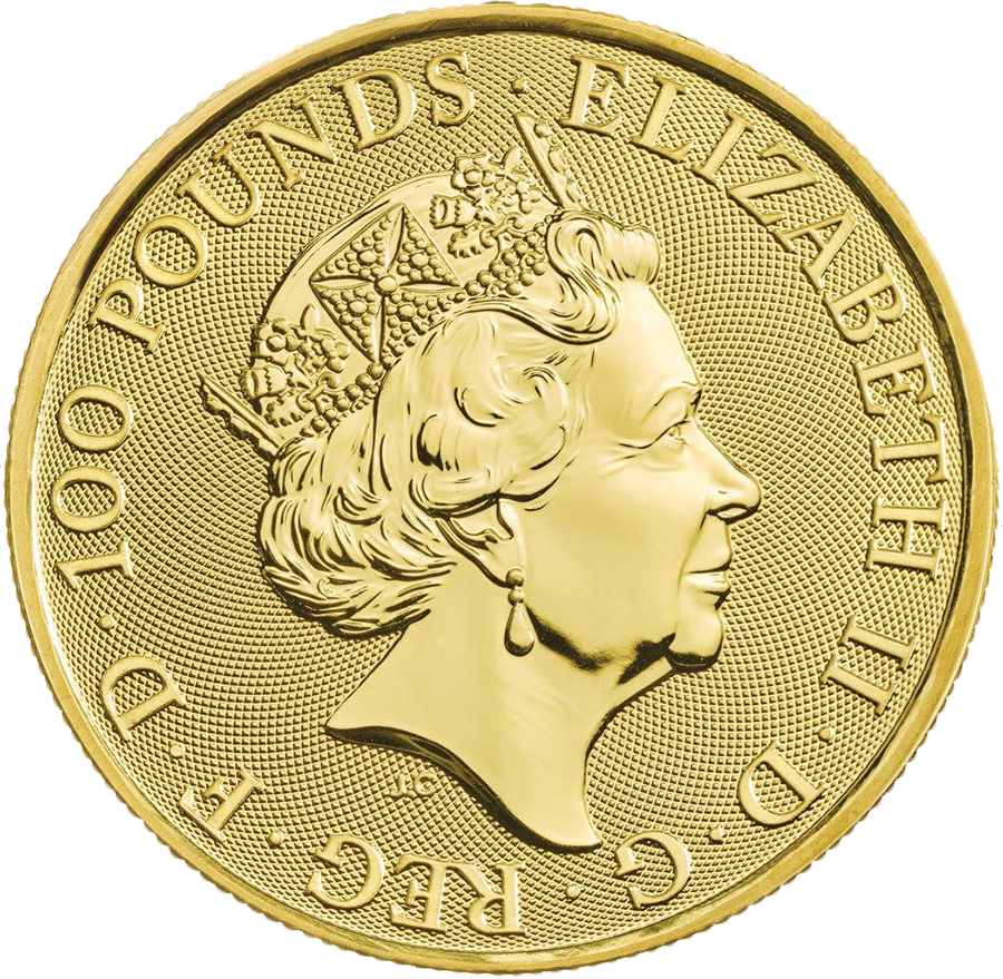 Gold Coin Special Offers Gold Bullion Amp Coins Offers