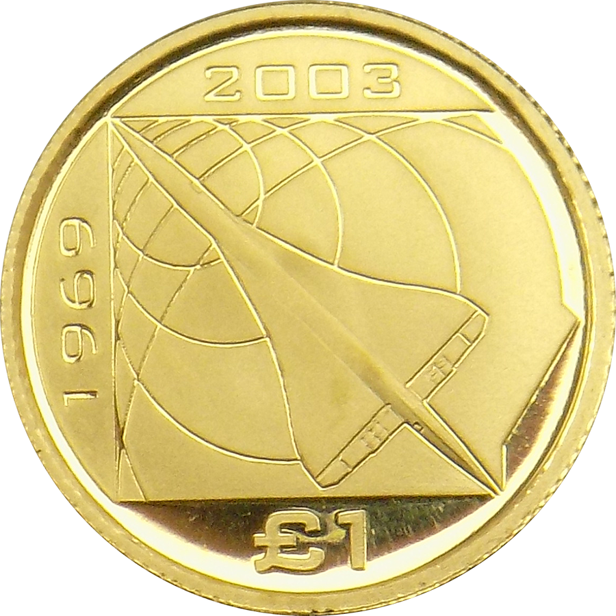 atkinsons bullion and gold coins