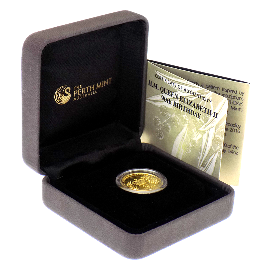 Pre-Owned Gold - Free Insured Delivery   Atkinsons Bullion